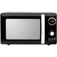 Click to view product details and reviews for Daewoo Kensington Sda1655 Solo Microwave Black Black.