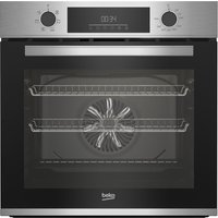 Click to view product details and reviews for Beko Aeroperfect Bbxie22300xp Electric Oven Inox Red.