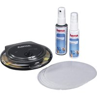HAMA CD/DVD Repair & Cleaning Kit.