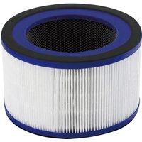 CADO FL-C120 Air Purifying Filter