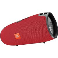 JBL XTREME Portable Wireless Speaker - Red, Red