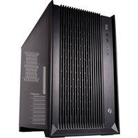 LIAN-LI PC-O11 Air ATX Mid-Tower PC Case