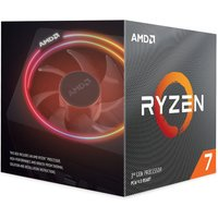AMD Ryzen 3000 overclocking and why you shouldn't bother | PCGamesN
