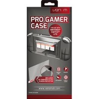 VENOM VS4919 Pro Gamer Case for Switch Lite