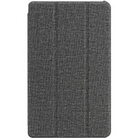 "GOJI GFIRE7GY20 7"" Amazon Fire 7 Smart Cover - Grey, Grey"