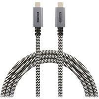 SITECOM USB Type-C Cable - 1 m