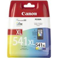 CANON CL-541 XL Tri-colour Ink Cartridge