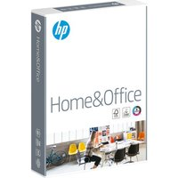 HP 80 gsm A4 Home & Office Paper - 500 sheets