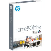 HP 80 gsm A4 Home   Office Paper   500 sheets