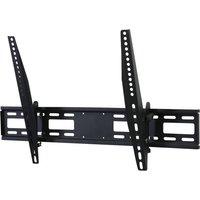 PEERLESS-AV TRWS320 Tilt TV Bracket at Currys Electrical Store
