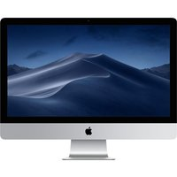 APPLE iMac 5K 27 (2017)