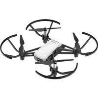 DJI Tello Drone - White, White