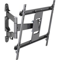 Vivanco Bti 6040 Tilt 55 Tv Bracket