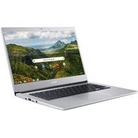"Acer CB514-1H 14"" Intel Celeron Chromebook - 32GB eMMC"