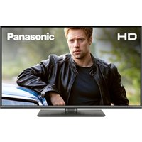 "32"" Panasonic TX-32GS352B  Smart HD Ready LED TV"
