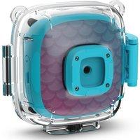 KITVISION Kids Action Camera - Blue, Blue