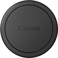 Click to view product details and reviews for Canon Cap E Ii Lens Cap Extender.