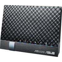 ASUS DSL-AC56U Wireless Modem Router