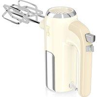 SWAN Fearne SP21050HON Hand Mixer - Pale Honey