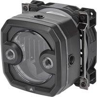 CORSAIR Hydro X Series XD3 Water Pump and Reservoir   RGB