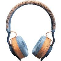 ADIDAS RPT-01 Wireless Bluetooth Headphones - Coral, Coral
