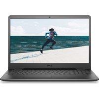 """DELL Inspiron 15 3501 15.6"""" Laptop - Intel® Core™ i3, 256 GB SSD, Black"""