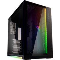 LIAN-LI PC-O11 Dynamic E-ATX Mid-Tower PC Case
