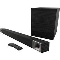 KLIPSCH Cinema 600 3.1 Wireless Sound Bar