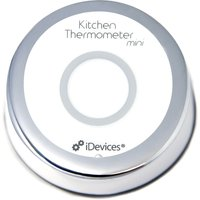 IDEVICES IKT0001E Kitchen Thermometer Mini