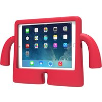 SPECK iGuy iPad Air Case