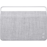 VIFA Copenhagen Portable Wireless Speaker - Grey, Grey