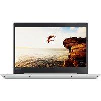 Lenovo IdeaPad 320s i3 14 inch SSD White