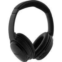 BOSE QuietComfort QC35 II Wireless Bluetooth Noise-Cancelling Headphones - Black, Black sale image