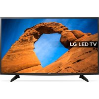 "LG 43"" 43LK5900PLA Smart HDR LED TV"