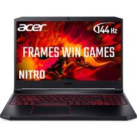 Acer Nitro 7 AN715-51 15.6 Intel Core i5 GTX 1650 Gaming Laptop - 512 SSD