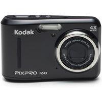 Kodak PIXPRO FZ43 Compact Camera