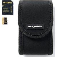 Go Pack with 32 GB U3 microSD Card