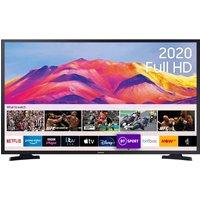 "32"" Samsung UE32T5300AKXXU  Smart Full HD HDR LED TV"