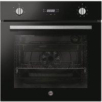 HOOVER H-OVEN 300 HOC3T3058BI Electric Oven - Black, Black