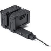 DJI FPV Fly More Battery Kit.
