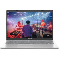 "ASUS VivoBook X515JA 15.6"" Laptop - Intel®Core i5, 512 GB SSD, Silver, Silver"