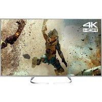 65 PANASONIC VIERA TX-65EX700B Smart 4K Ultra HD HDR LED TV