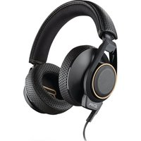 PLANTRONICS RIG 600 Dolby Atmos Gaming Headset