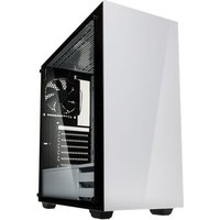 KOLINK Stronghold ATX Mid Tower PC Case