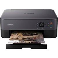 Canon PIXMA TS5350 All-in-One Wireless Inkjet Printer