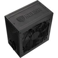 KOLINK Modular Power Series KL-G600FM Semi-Modular ATX PSU - 500 W, Bronze