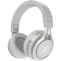KYGO Xenon 69099-8001 Wireless Bluetooth Noise-Cancelling Headphones - Stellar