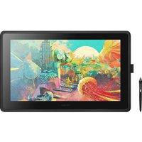 """WACOM Cintiq 22 DTK2260K0A 21.5"""" Graphics Tablet"""