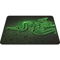 RAZER Goliathus Speed Terra Gaming Surface - Green & Black, Green