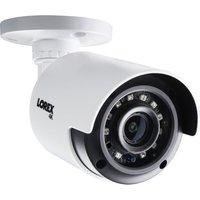 Lorex Lbv8531bp 8 Mp Bullet Security Camera